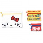 KT-957-8750-7427 - Sanrio Hello Kitty 三用袋